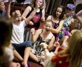 Birthday-Party-older-kids