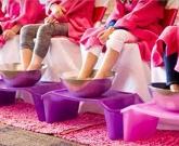 pamper-girls-birthday-party