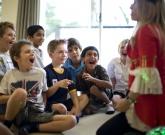 magic-shows-for-kids-brisbane