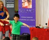 boys-brisbane-magician