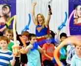 superhero-party-brisbane1