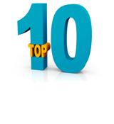 Top Tips Videos
