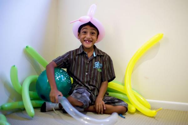 Birthday-balloon-party