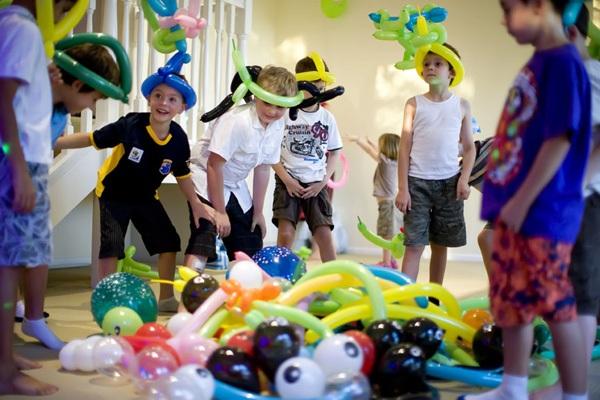 Birthday-party-games-boy