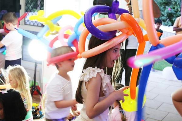 crazy-hat-workshop