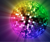 Kids Disco Party Brisbane