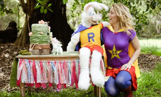 birthday-magicians-bunny