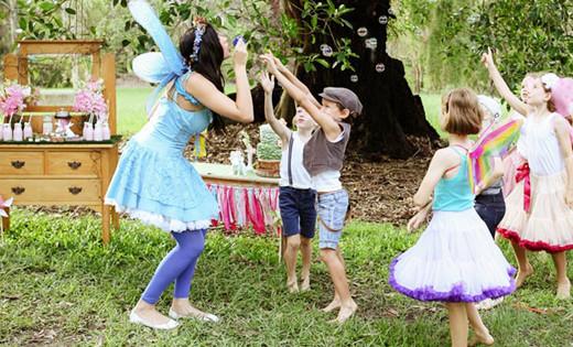 birthday-fairy-show