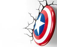 captain-america-parties