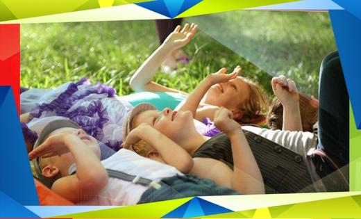 Party-Ideas-Pokemon-Brisbane-Gold-Coast-Entertainers