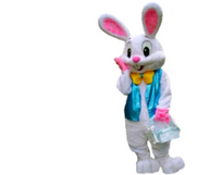 Easter Events Brisbane Gold Coast Corporate Events Vacation Cares Outside School Hours Care Children Entertainment
