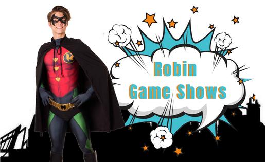 Brisbane Gold Coast Kids Party Entertainment for Birthday Parties Children Super Hero