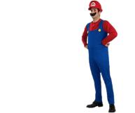 Super Mario Brothers Themed Birthday Parties Brisbane Gold Coast