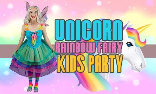 Unicorn-Themed-Birthday-Parties