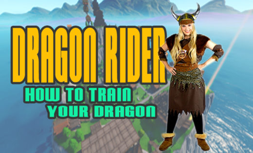 Dragon Themed Birthday Party How To Train Your Dragon Themed Birthday Parties Super Steph Brisbane Gold Coast