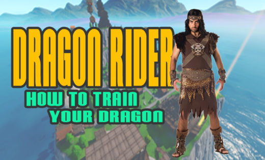 How To Train Your Dragon Themed Birthday Parties Super Steph Brisbane Gold Coast